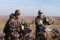 2003 Deer Season