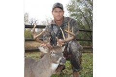 2004 Deer Season