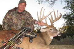 2010 Deer Season