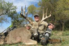 2016 Deer Season