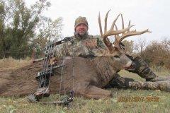 2017 Deer Season