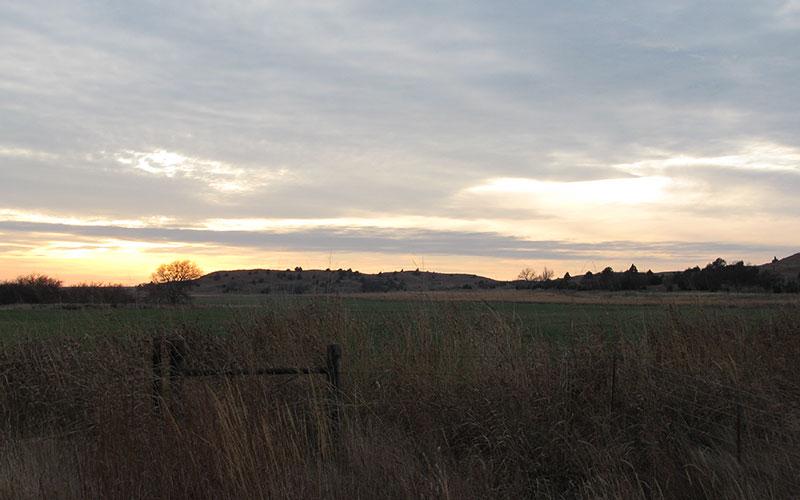 sunrise-hashknife-ranch