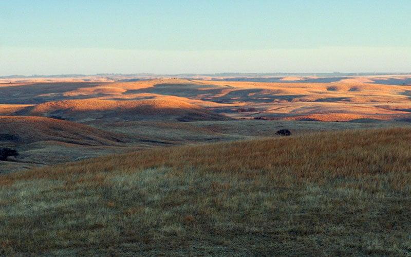 sunset-hashknife-ranch